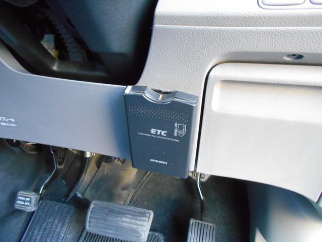 X HDDナビパッケージ TV バックカメラ ETC(20枚目)