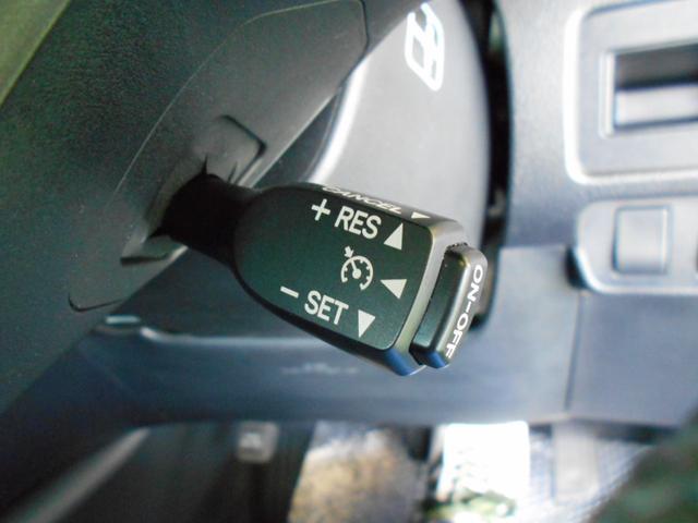 HS250h ナビ TV バックカメラ LEDヘッドライト(20枚目)