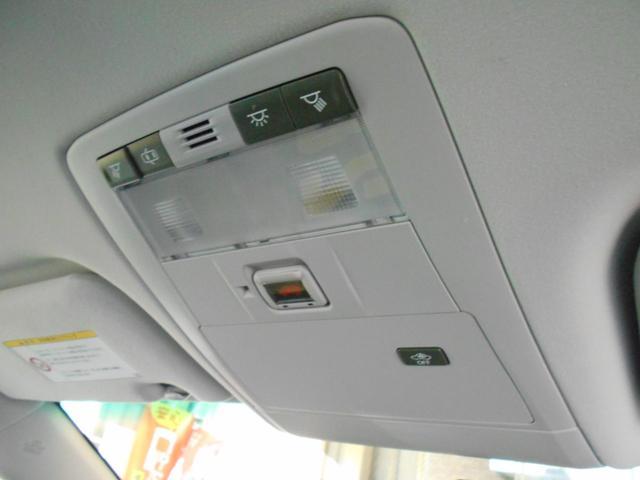 HS250h ナビ TV バックカメラ LEDヘッドライト(22枚目)