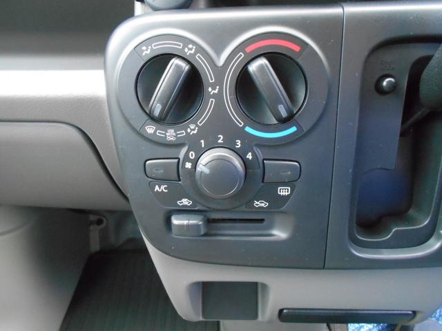 DX 4WD 社外アルミ ハイルーフ(18枚目)