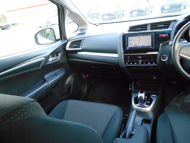 当社は中古車の販売からアフターサービスまでお客様のカーライフのすべてにおいてサポートしてしてまいります。