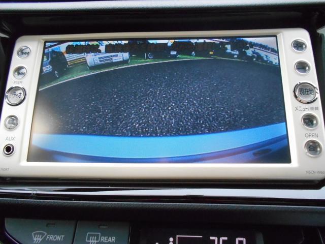 S 純正SDナビ ワンセグTV バックカメラ ETC プライバシーガラス キーレスエントリー 電動格納ミラー(13枚目)