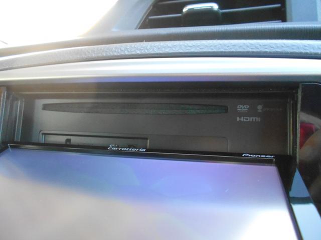 F スマイルエディション HDDナビ フルセグTV DVD再生 ミュージックサーバ Bluetooth スマートキー プッシュスタート(14枚目)