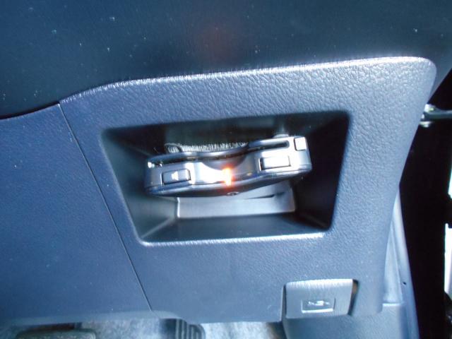 F スマイルエディション HDDナビ フルセグTV DVD再生 ミュージックサーバ Bluetooth スマートキー プッシュスタート(17枚目)