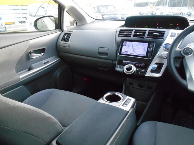 指定工場も完備しております。お客様のお車を細かく点検し、安心のサービスの提供を心がけております!