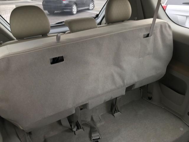「トヨタ」「ポルテ」「ミニバン・ワンボックス」「栃木県」の中古車10
