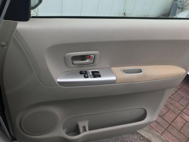 「トヨタ」「ポルテ」「ミニバン・ワンボックス」「栃木県」の中古車18