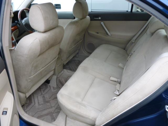 トヨタ プレミオ G EXパッケージ