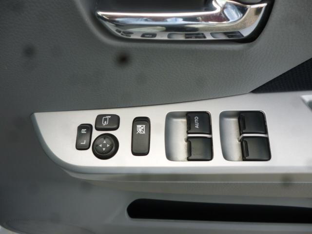 「スズキ」「ワゴンR」「コンパクトカー」「栃木県」の中古車14