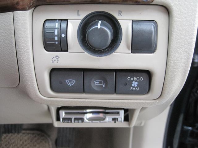スバル アウトバック 2.5i L.L.Beanエディション タイヤ新品 4WD