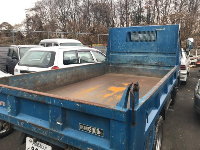 「その他」「キャンター」「トラック」「栃木県」の中古車12