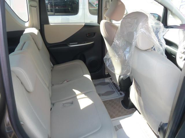 トヨタ ラクティス X Lパッケージ HDDナビ バックカメラ スマートキー