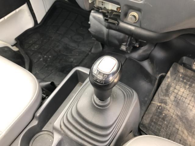 「スバル」「サンバートラック」「トラック」「栃木県」の中古車14