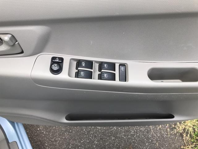 「ダイハツ」「ムーヴコンテ」「コンパクトカー」「栃木県」の中古車8