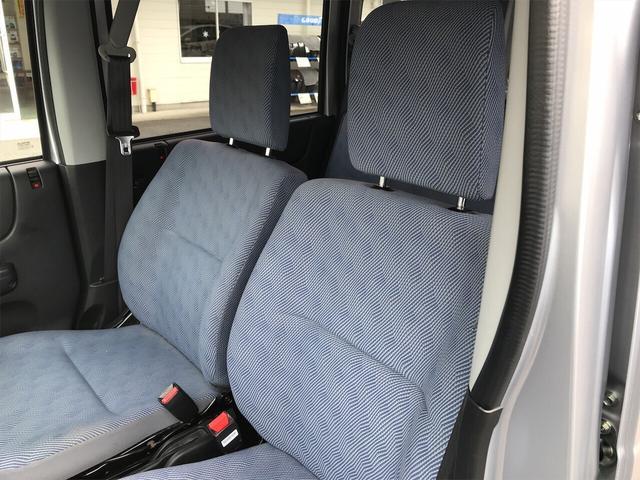 4WD AC AT 軽バン 両側スライドドア 4名乗り(19枚目)