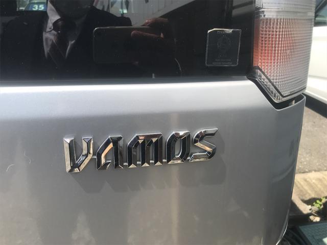 「ホンダ」「バモス」「コンパクトカー」「栃木県」の中古車6