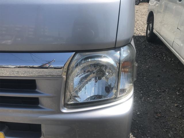 「ホンダ」「バモス」「コンパクトカー」「栃木県」の中古車8