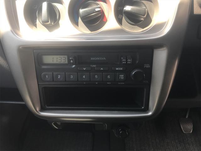 「ホンダ」「バモス」「コンパクトカー」「栃木県」の中古車17
