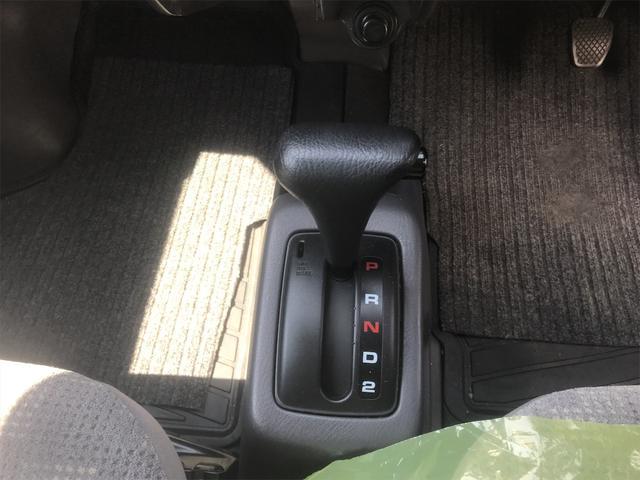 「ホンダ」「バモス」「コンパクトカー」「栃木県」の中古車18