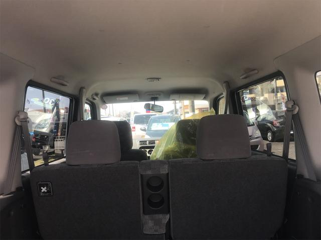 「ホンダ」「バモス」「コンパクトカー」「栃木県」の中古車25