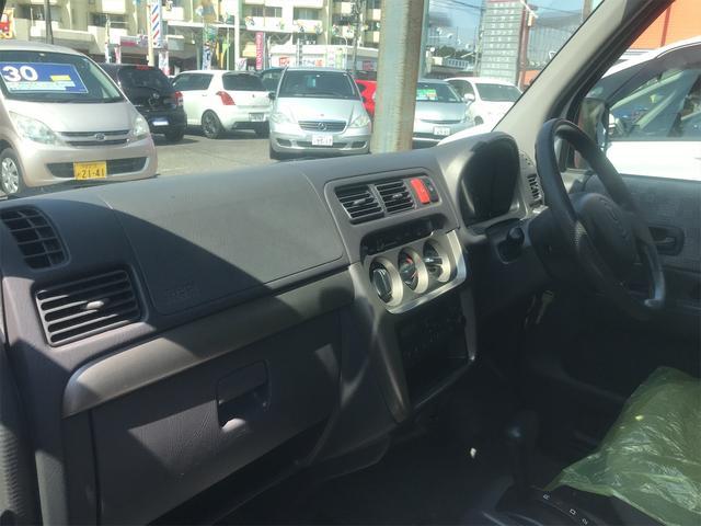 「ホンダ」「バモス」「コンパクトカー」「栃木県」の中古車27