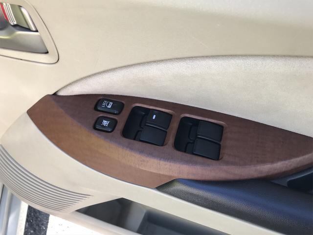 「三菱」「グランディス」「ミニバン・ワンボックス」「栃木県」の中古車8