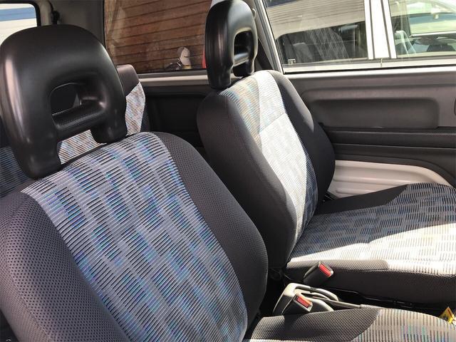 「ホンダ」「Z」「コンパクトカー」「栃木県」の中古車12