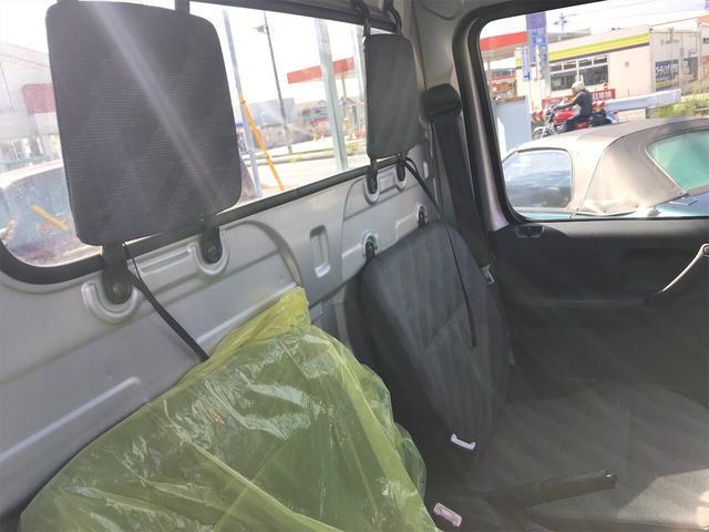 「スズキ」「キャリイトラック」「トラック」「栃木県」の中古車10
