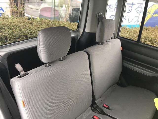 「ホンダ」「ザッツ」「コンパクトカー」「栃木県」の中古車13