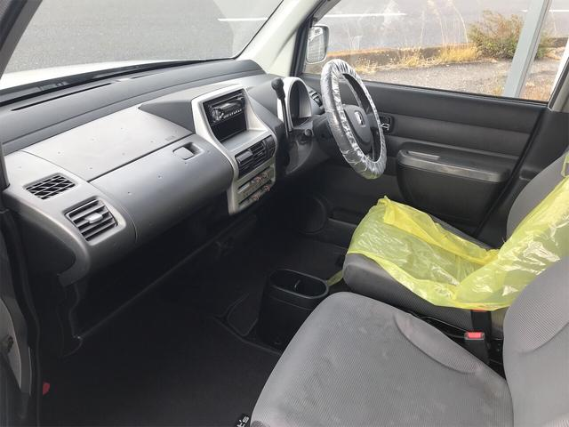 「ホンダ」「ザッツ」「コンパクトカー」「栃木県」の中古車14
