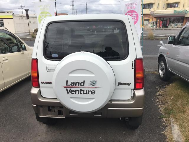 「スズキ」「ジムニー」「コンパクトカー」「栃木県」の中古車6