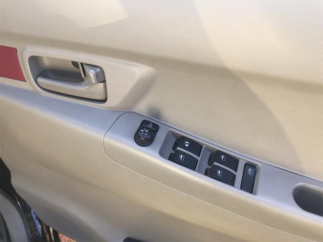 「ダイハツ」「ムーヴコンテ」「コンパクトカー」「栃木県」の中古車9