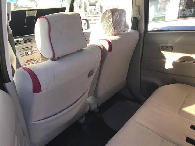 「ダイハツ」「ムーヴコンテ」「コンパクトカー」「栃木県」の中古車16