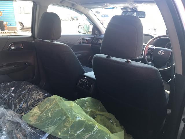 「ホンダ」「アコードハイブリッド」「セダン」「栃木県」の中古車25