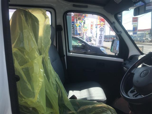 「ダイハツ」「ハイゼットカーゴ」「軽自動車」「栃木県」の中古車13