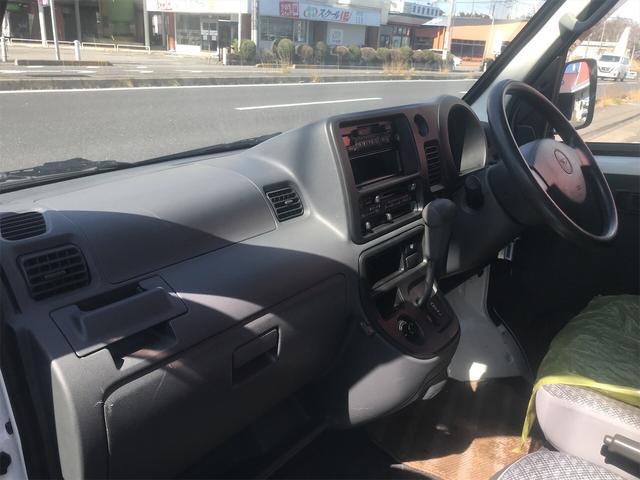 「ダイハツ」「ハイゼットカーゴ」「軽自動車」「栃木県」の中古車32