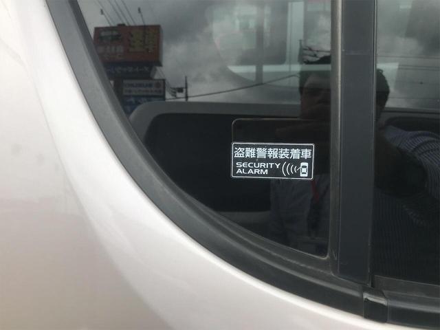 G ベンチS 盗難防止 キーレスキー 電格M(29枚目)