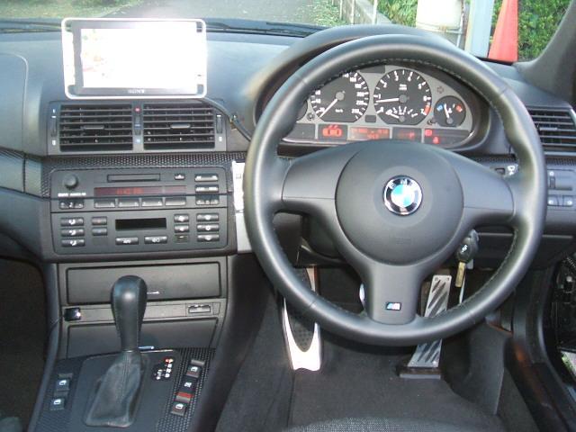 「BMW」「BMW」「セダン」「栃木県」の中古車10