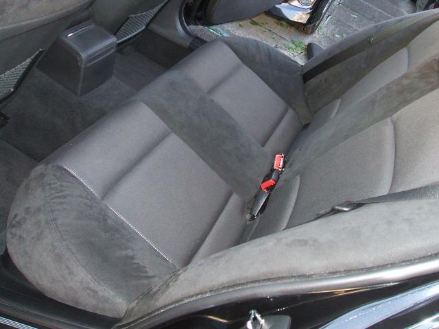 「BMW」「BMW」「セダン」「栃木県」の中古車18