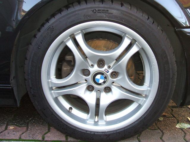 「BMW」「BMW」「セダン」「栃木県」の中古車23