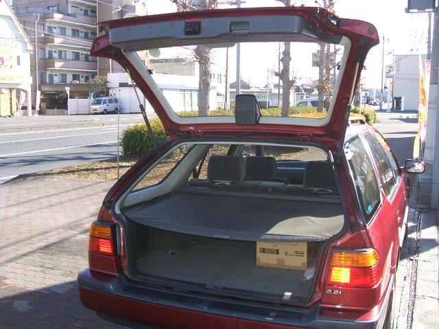 「ホンダ」「アコードワゴン」「ステーションワゴン」「栃木県」の中古車9
