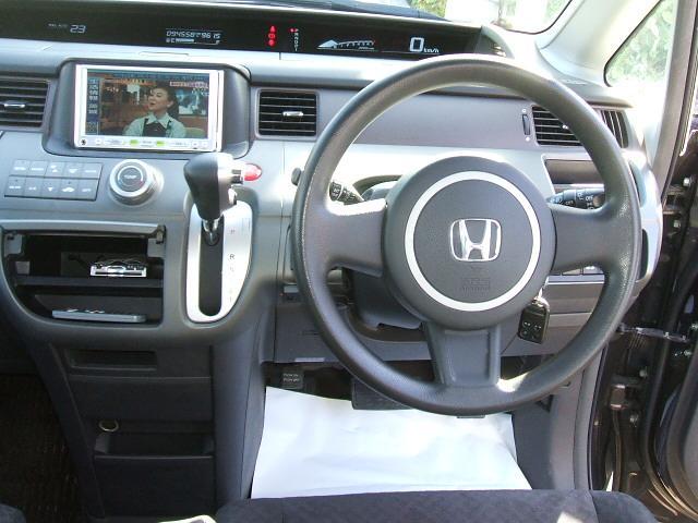 「ホンダ」「ステップワゴン」「ミニバン・ワンボックス」「栃木県」の中古車16