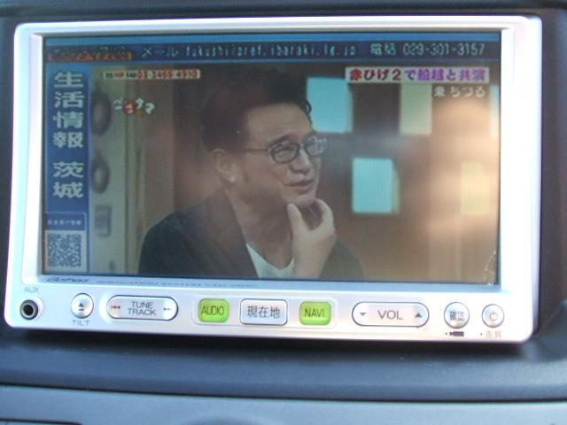 「ホンダ」「ステップワゴン」「ミニバン・ワンボックス」「栃木県」の中古車18