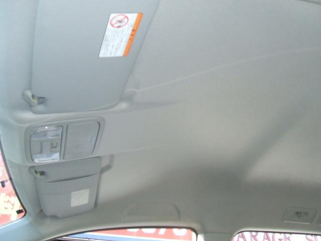 「ホンダ」「ステップワゴン」「ミニバン・ワンボックス」「栃木県」の中古車26