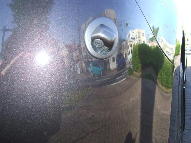 「ホンダ」「ステップワゴン」「ミニバン・ワンボックス」「栃木県」の中古車31