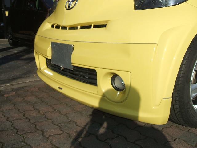 「トヨタ」「iQ」「コンパクトカー」「栃木県」の中古車5