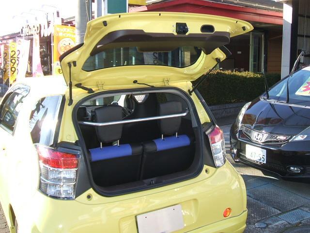 「トヨタ」「iQ」「コンパクトカー」「栃木県」の中古車13