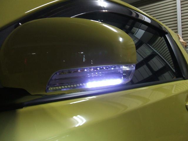 「トヨタ」「iQ」「コンパクトカー」「栃木県」の中古車19