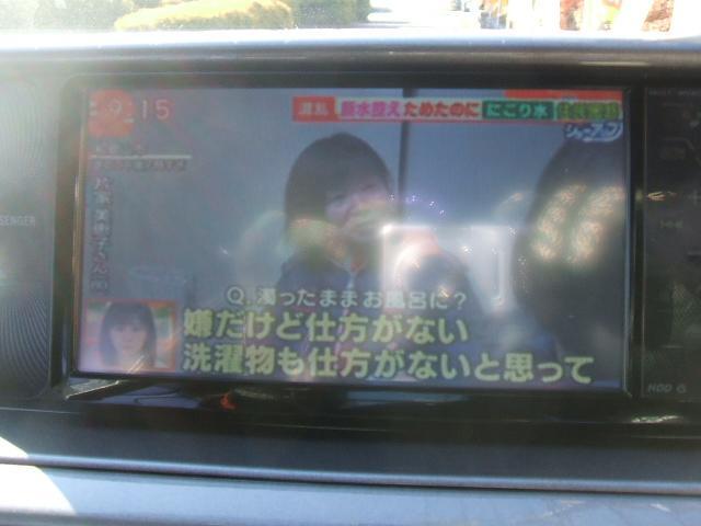 「トヨタ」「iQ」「コンパクトカー」「栃木県」の中古車26
