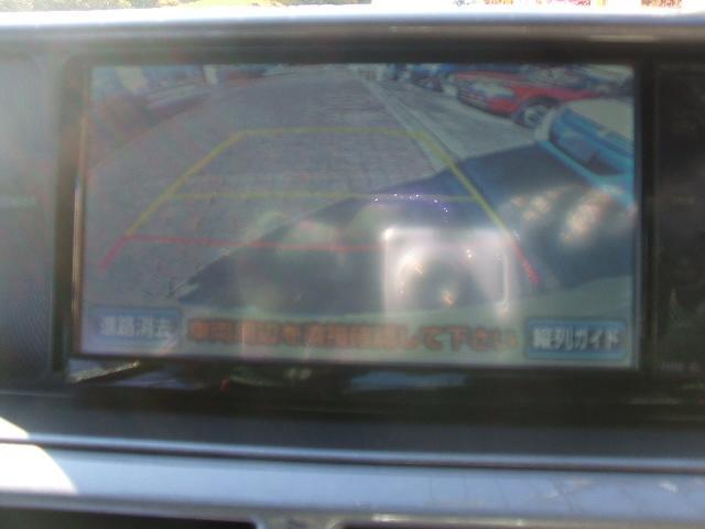 「トヨタ」「iQ」「コンパクトカー」「栃木県」の中古車27